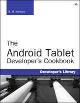 Android_Tablet_Cook_Book